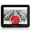 Modecom FreeTAB 8001 HD X2
