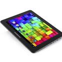 Modecom FreeTAB 9702 HD X4