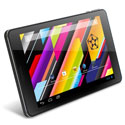 pentagram-tab-7-6-dual-core-ips