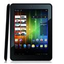Prestigio MultiPad 2 Pro Duo 7.0