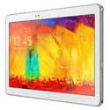 Akcesoria na tablety firmy Samsung pasujące do modelu Samsung Galaxy Note 10.1