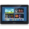 Tu znajdziesz akcesoria pasujące do tabletu Samsung Galaxy Note LTE 10.1 N8020