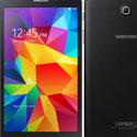 Akcesoria na tablety firmy Samsung pasujące do modelu Samsung GALAXY Tab 4 8.0