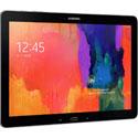 Akcesoria na tablety firmy Samsung pasujące do modelu Samsung Galaxy Tab Pro 12.2