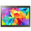 Akcesoria na tablety firmy Samsung pasujące do modelu Samsung GALAXY Tab S 10.5