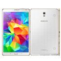 Akcesoria na tablety firmy Samsung pasujące do modelu Samsung Galaxy Tab S 8.4