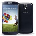 Akcesoria na tablety firmy Samsung pasujące do modelu Samsung i9500