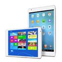 Akcesoria na tablety firmy Teclast pasujące do modelu Teclast X98 Air 3G dual