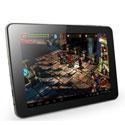 Vedia X20 Pro Duo 8