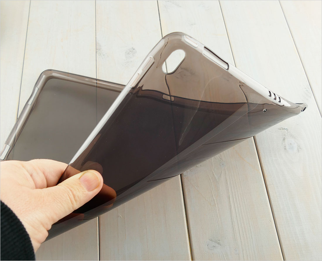 futerał na tablet