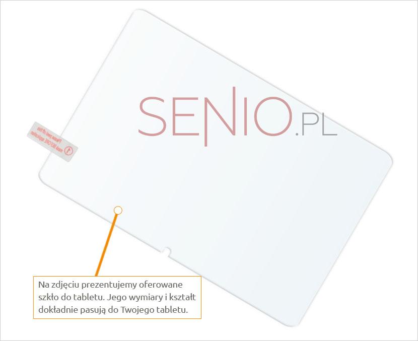 ochrona tabletu Acer Iconia Tab 10 A3-A40
