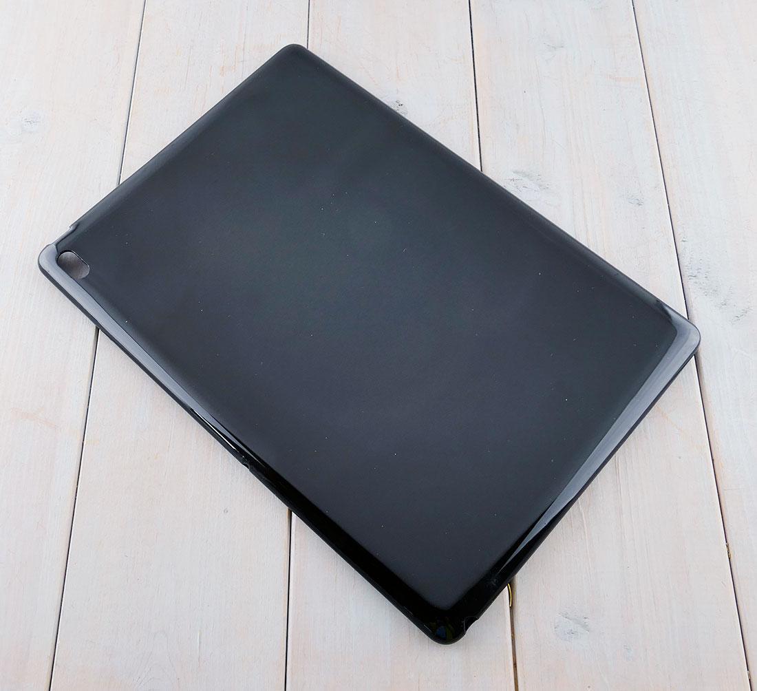etui na tablet Lenovo TAB E10 TB-X104F 10.1