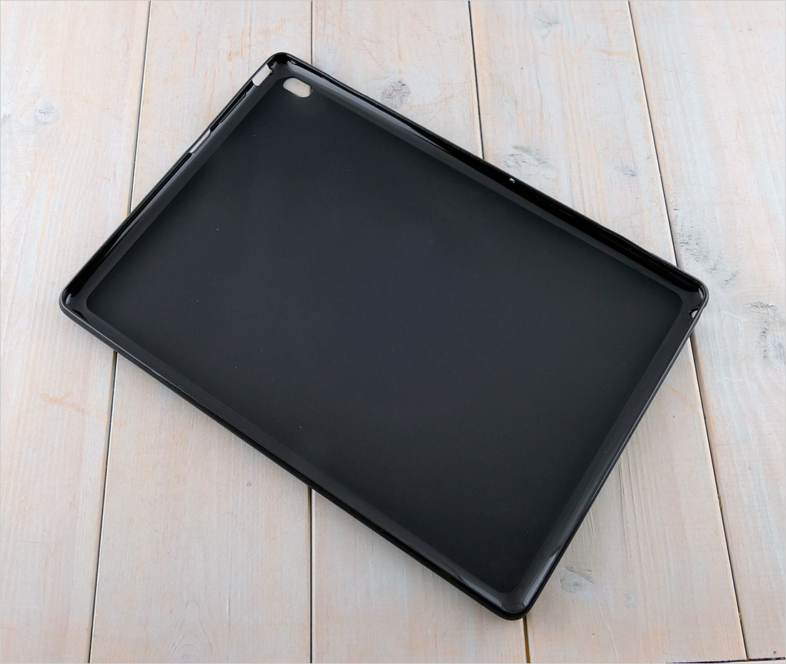 pokrowiec na tablet Lenovo TAB E10 TB-X104F 10.1