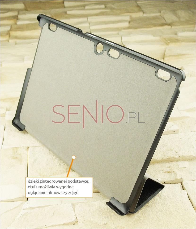 etui do Lenovo Tab 10 TB-X103F X103F 10.1.