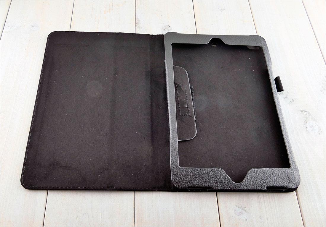 futerał na tablet  Apple iPad mini 5 2019 (7,9 cala)