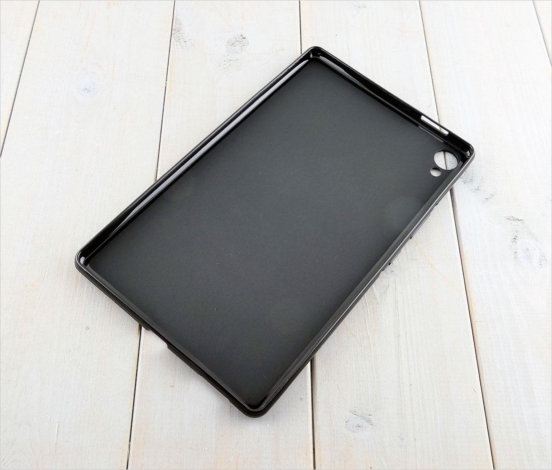 elastyczne etui na tablet