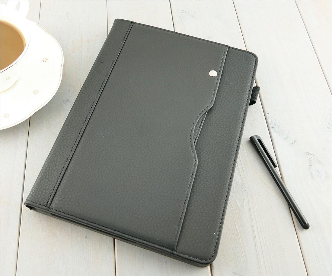 etui do tabletu  Lenovo TAB M10 TB-X605 10,1 cala
