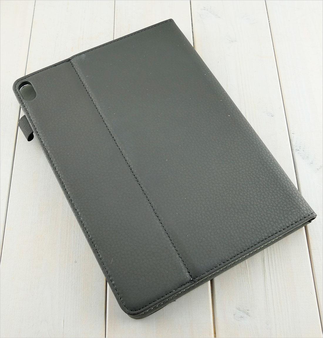 etui na tablet  Lenovo TAB M10 TB-X605 10,1 cala