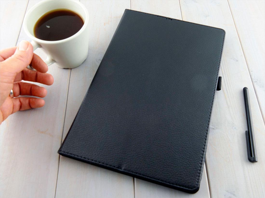 etui Samsung Galaxy Tab S5E 10.5 SM-T720 SM-T725 2019