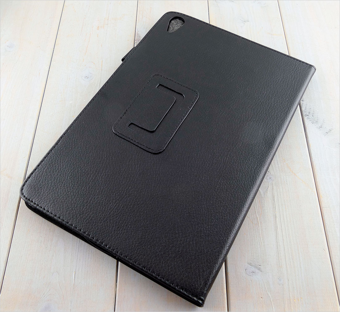 EKSKLUZYWNE etui na tablet  Huawei Mediapad M6 10.8 2019 VRD-AL09