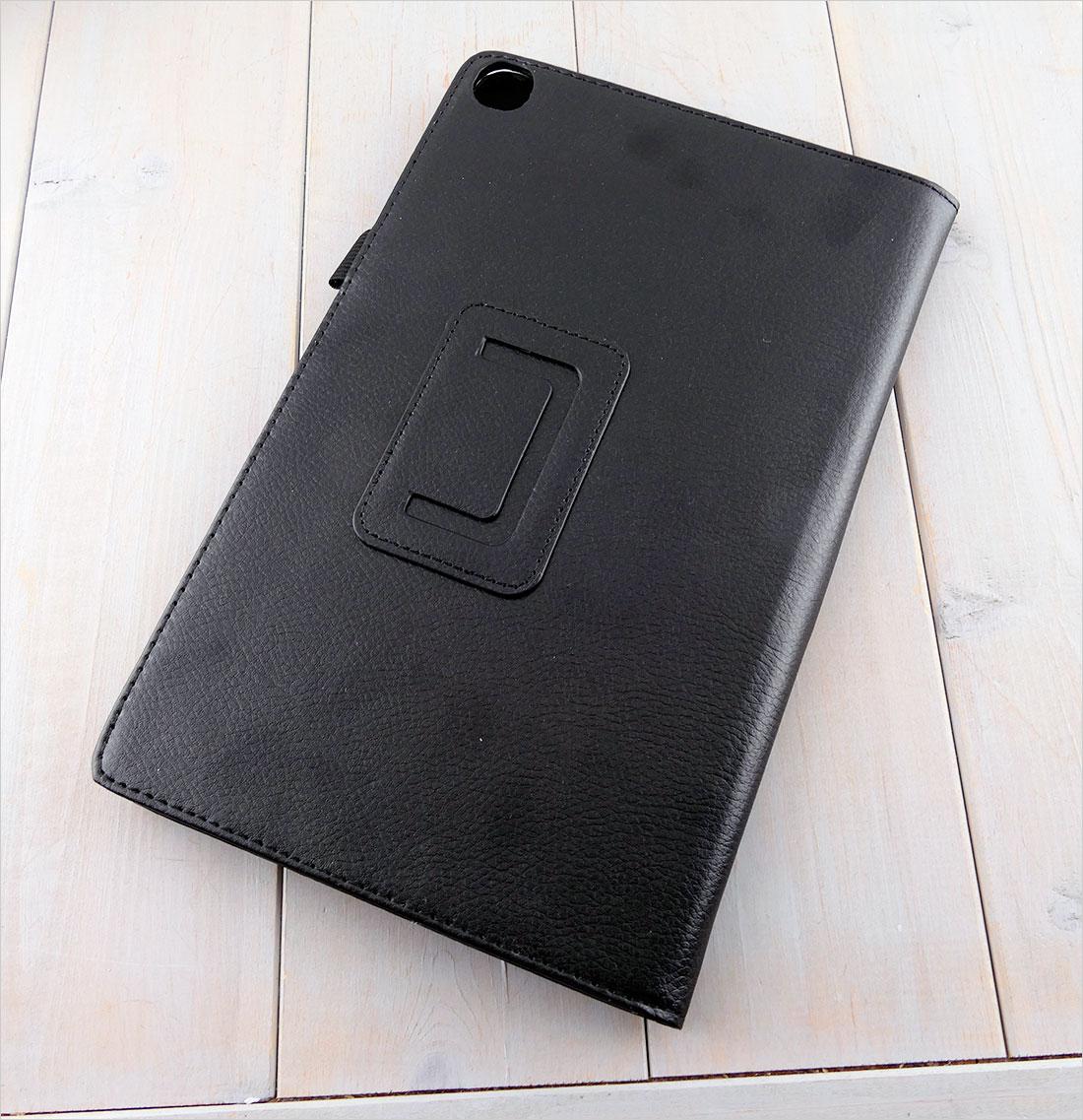 Etui książkowe na tablet Samsung Galaxy Tab A 10.1 SM-T510 SM-T515 2019