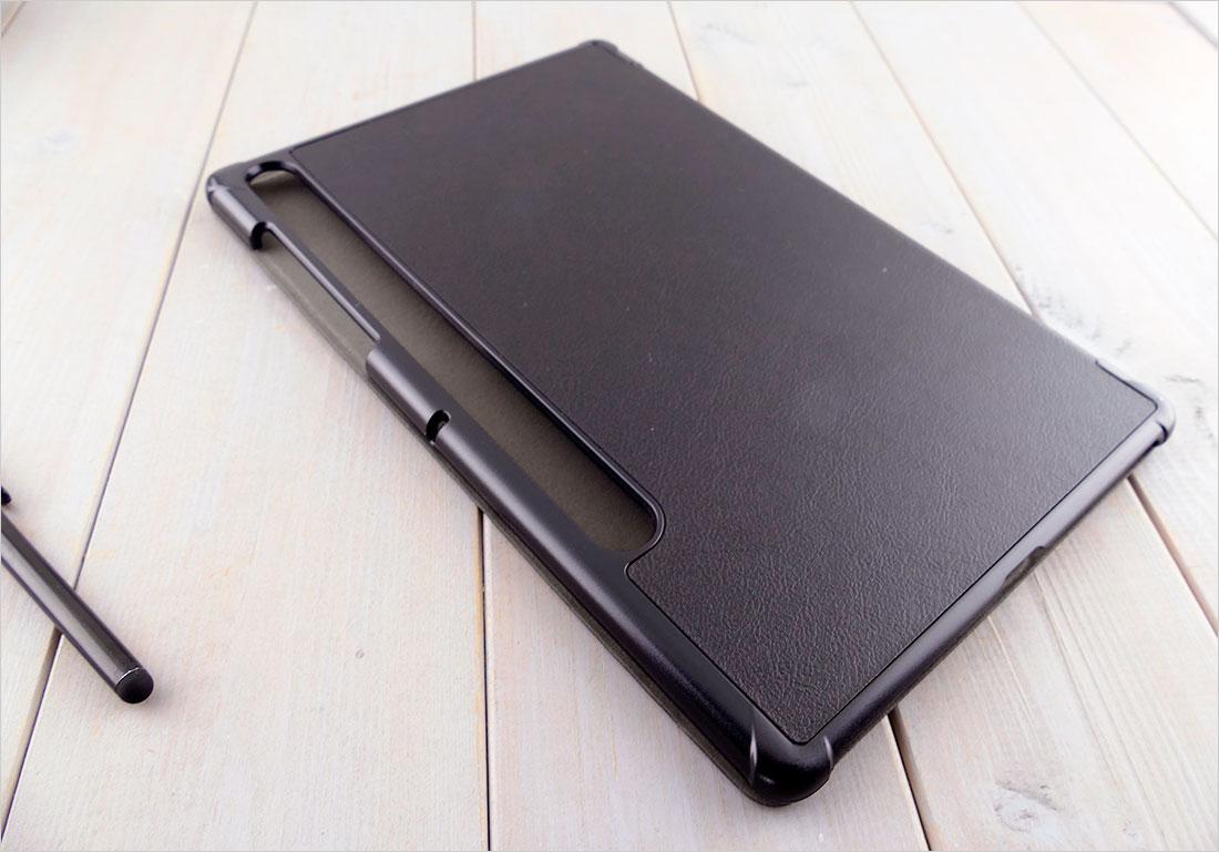 ochrona tableta Samsung Galaxy Tab S6 10.5 SM-T860 SM-T865 2019