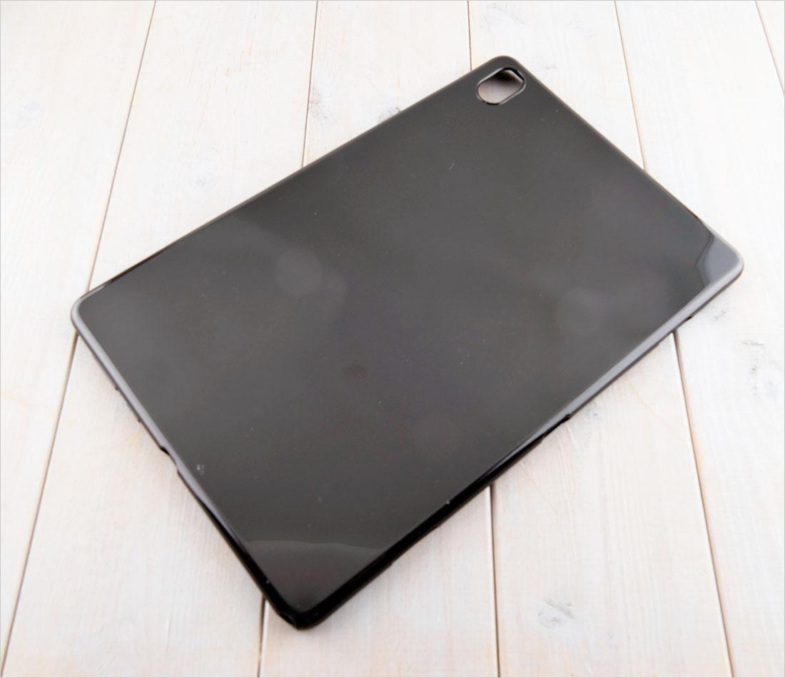 pokrowiec na tablet Huawei Mediapad M6 10.8 Pro 2019 SCM-AL09/W09