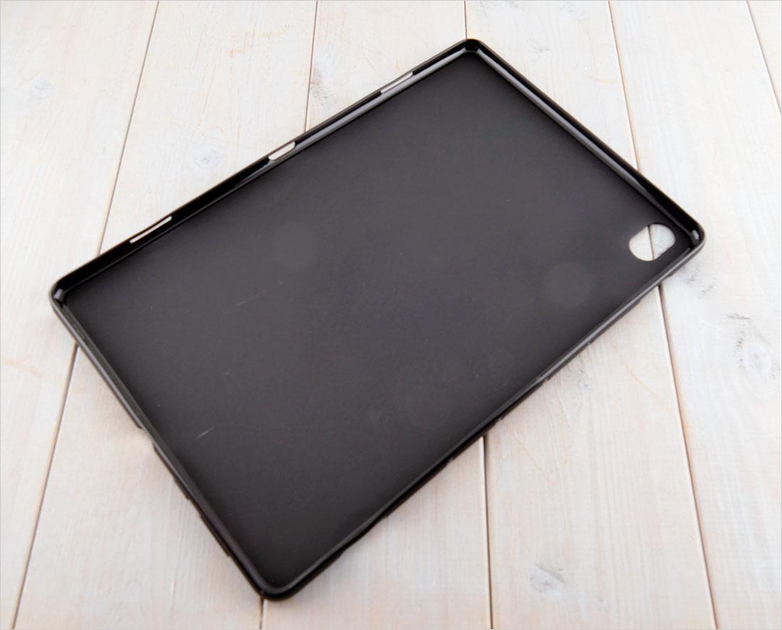 etui na tablet  Huawei Mediapad M6 10.8 Pro 2019 SCM-AL09/W09