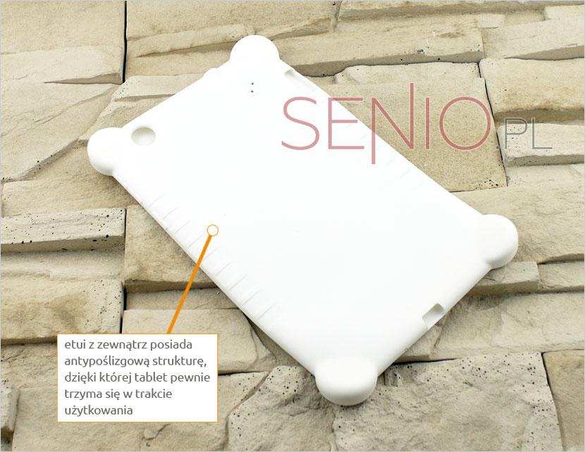 Acer Iconia Tab W501 Инструкция