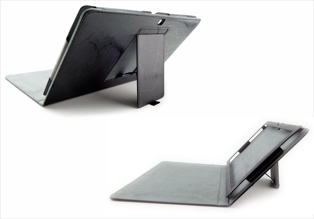 pokrowiec na tablet Cube Knote 11,6 cala