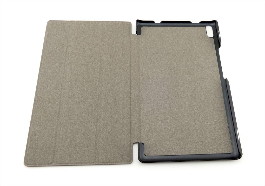 etui tablet Lenovo Xiaoxin Small 8.0 TB-8804 TB-8804F TB-8804N