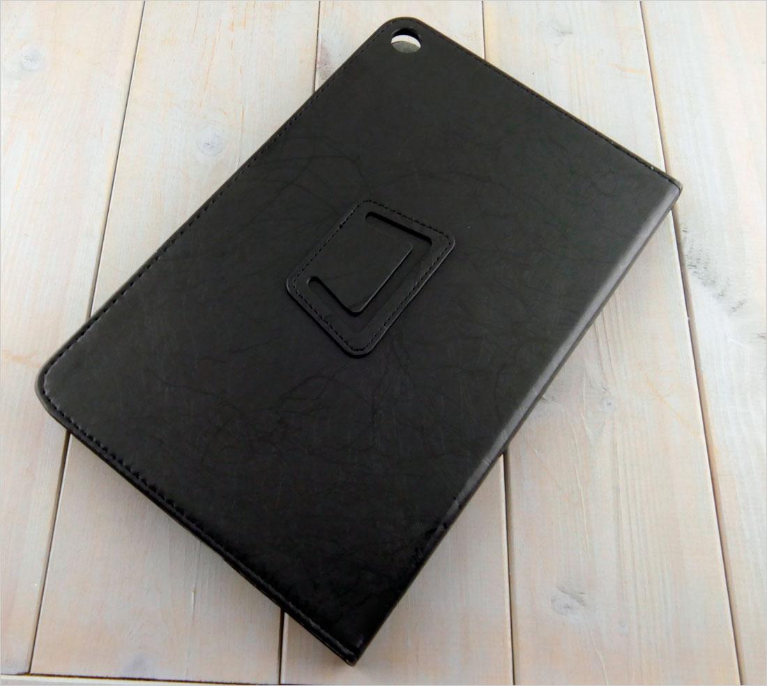 solidny pokrowiec Xiaomi Mi Pad 4 Plus 10.1 cala