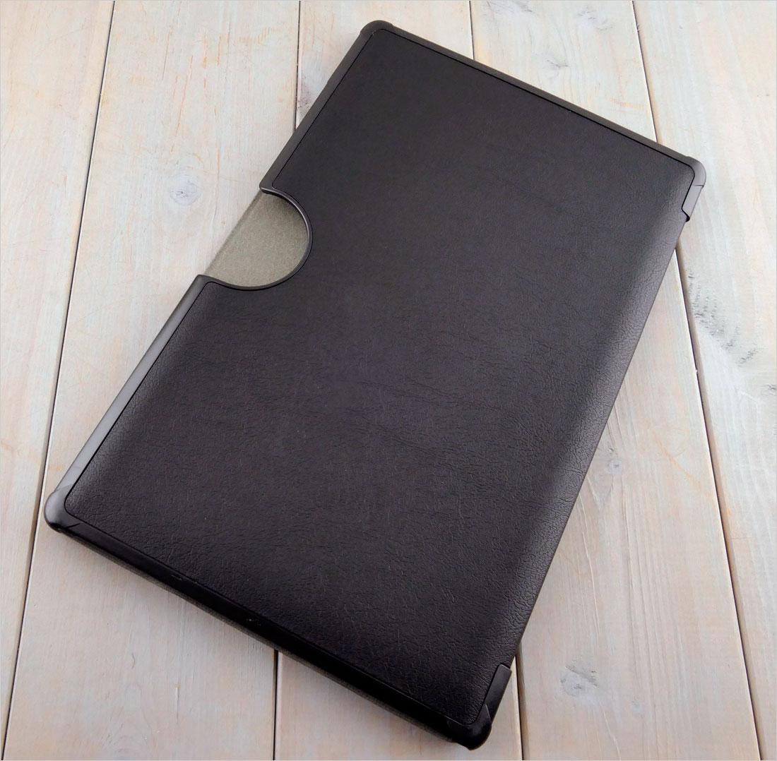pokrowiec do Acer Iconia Tab 10 A3-A50