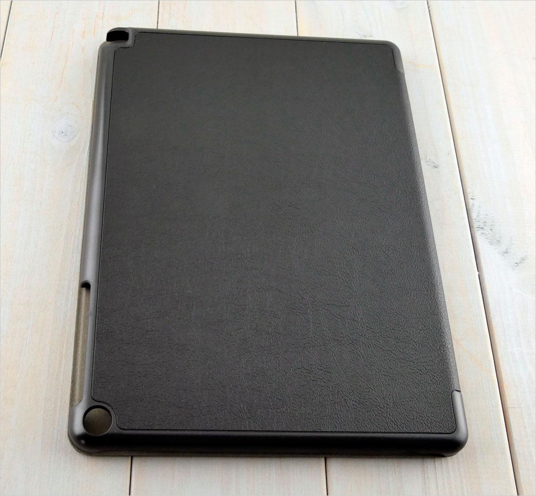 futerał do Acer Chromebook Tab 10 (9.7 cala)