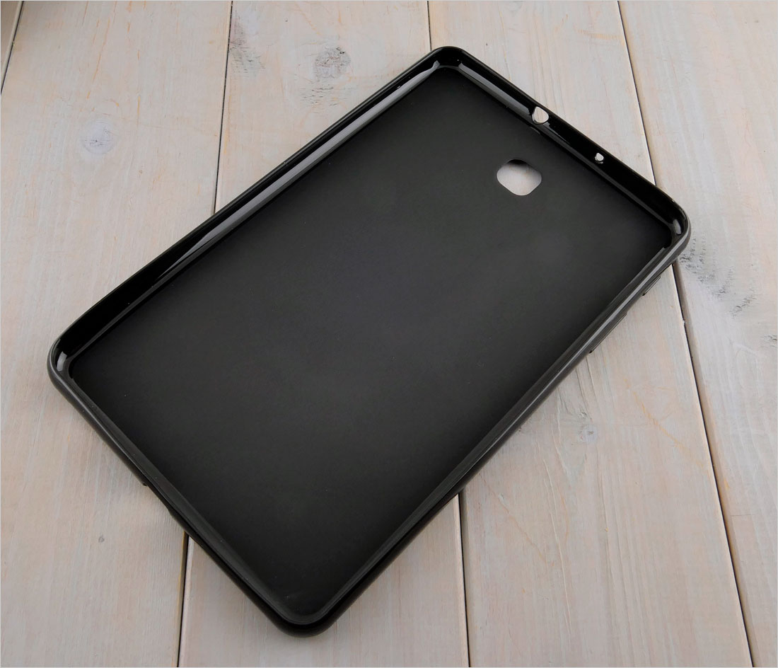 plecki na Samsung Galaxy Tab A 8.0 T387 2018 8 cali