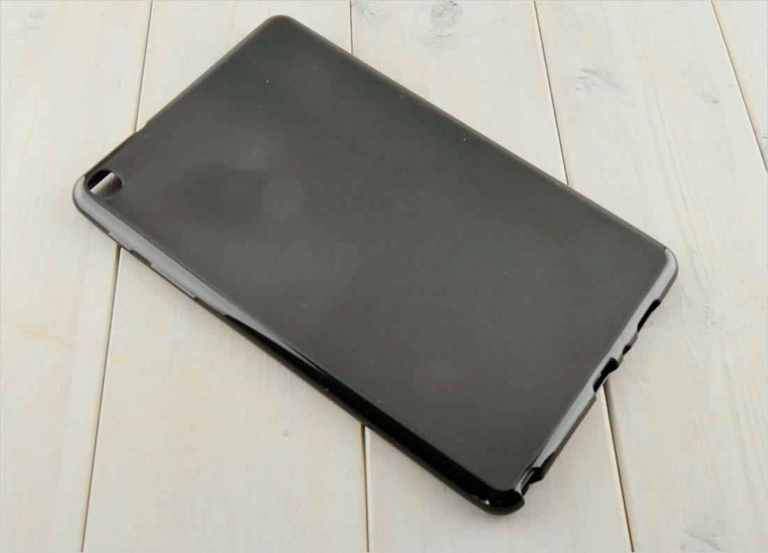 plecki na tablet Samsung Galaxy Tab A 8.0 2019 P200 P205 SM-P200