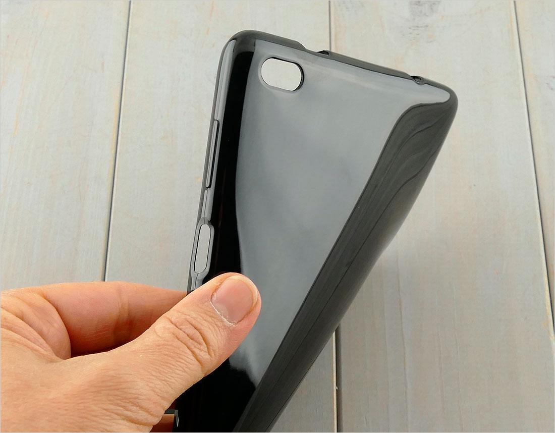 pokrowiec na tablet  Lenovo TAB E7 TB-7104F TB-7104