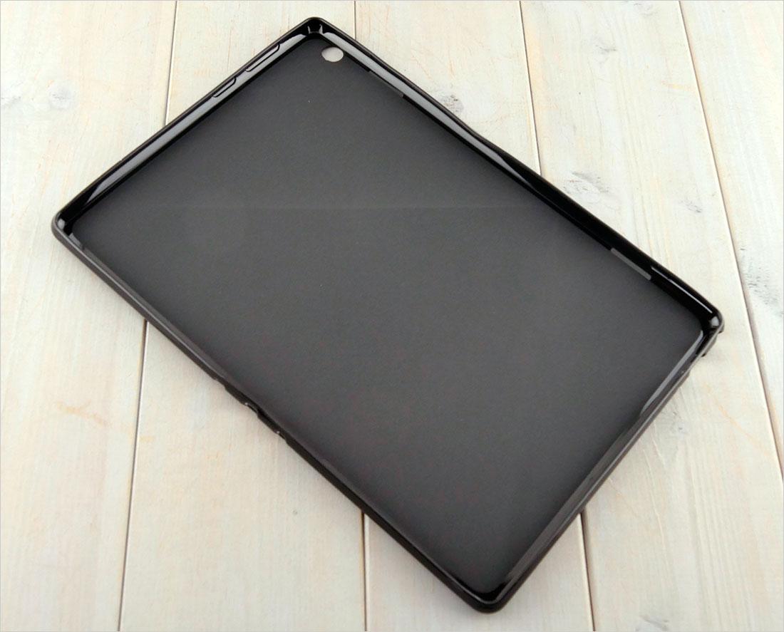 plecki na tablet Lenovo M10 TB-X605 TB-X605F TB-X605L 10.1 cala