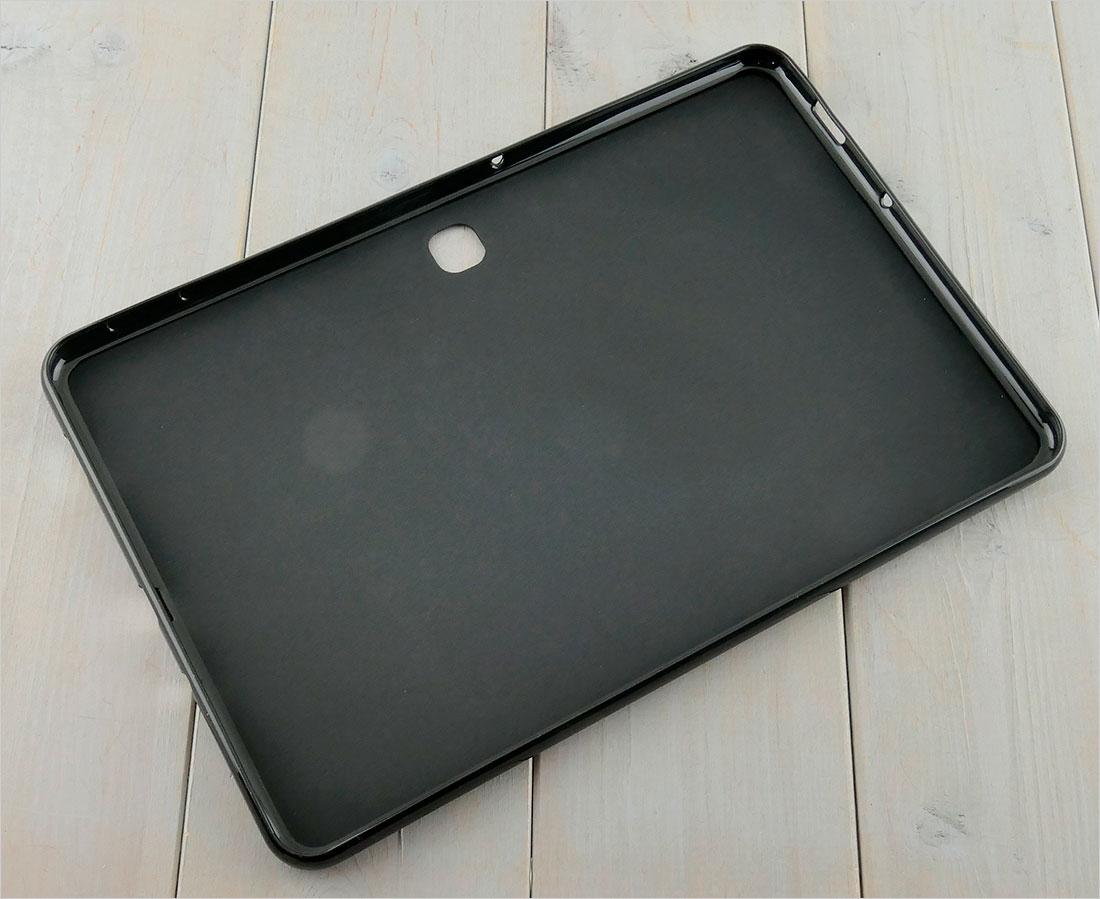 pokrowiec na tablet Samsung Galaxy Tab A 10.1 2019 SM-T583