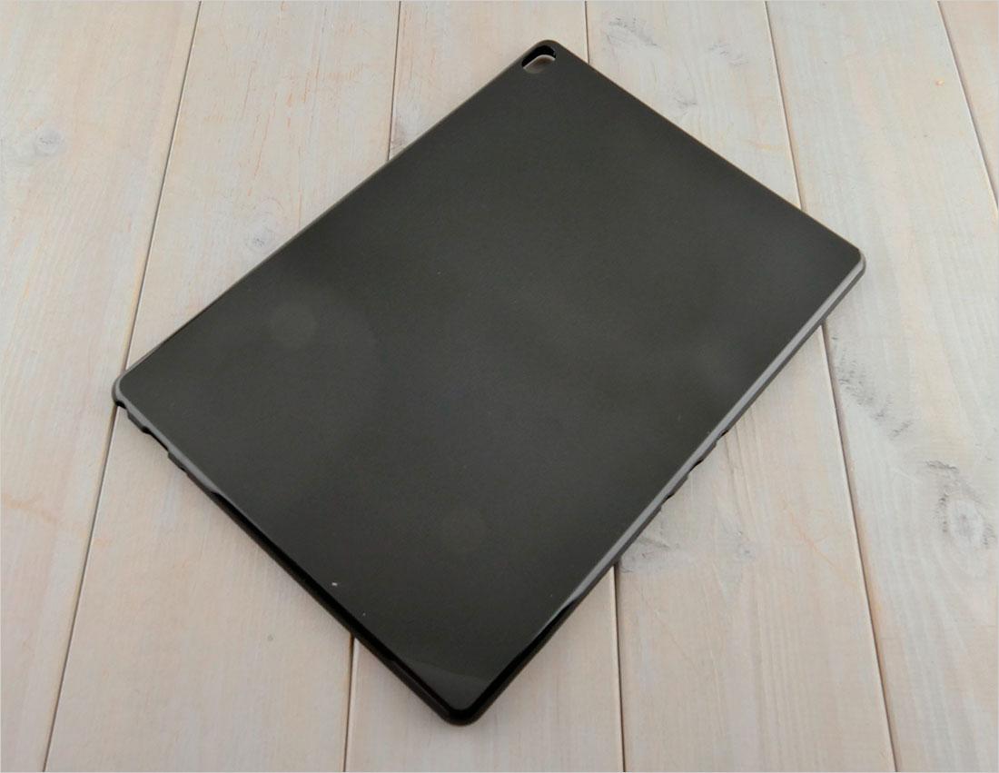 plecki na tablet Lenovo Tab P10 TB-X705F TB-X705L TB-X705M 10.1 cala