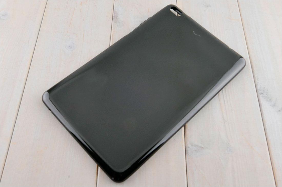 plecki do tabletu  Lenovo TAB E8 TB-8304