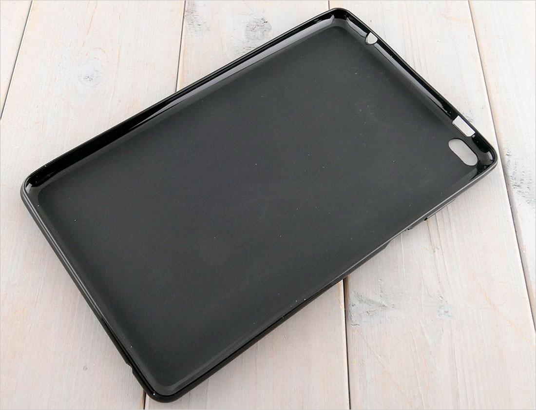 etui chroniące tablet  Lenovo TAB E8 TB-8304