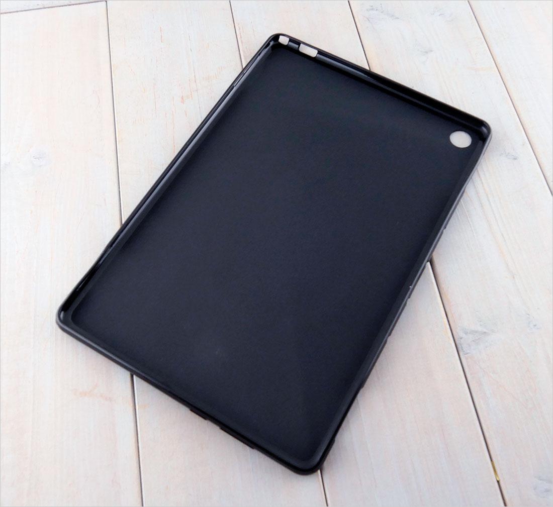 pokrowiec na tablet Huawei Mediapad M5 Lite 10 BAH2-W19/L09/W09