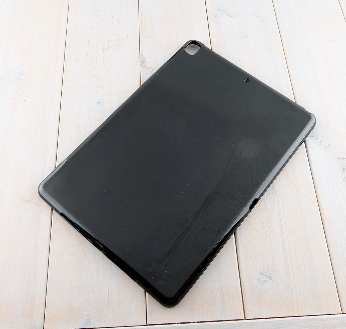 etui na tablet Apple iPad 10.2 2019