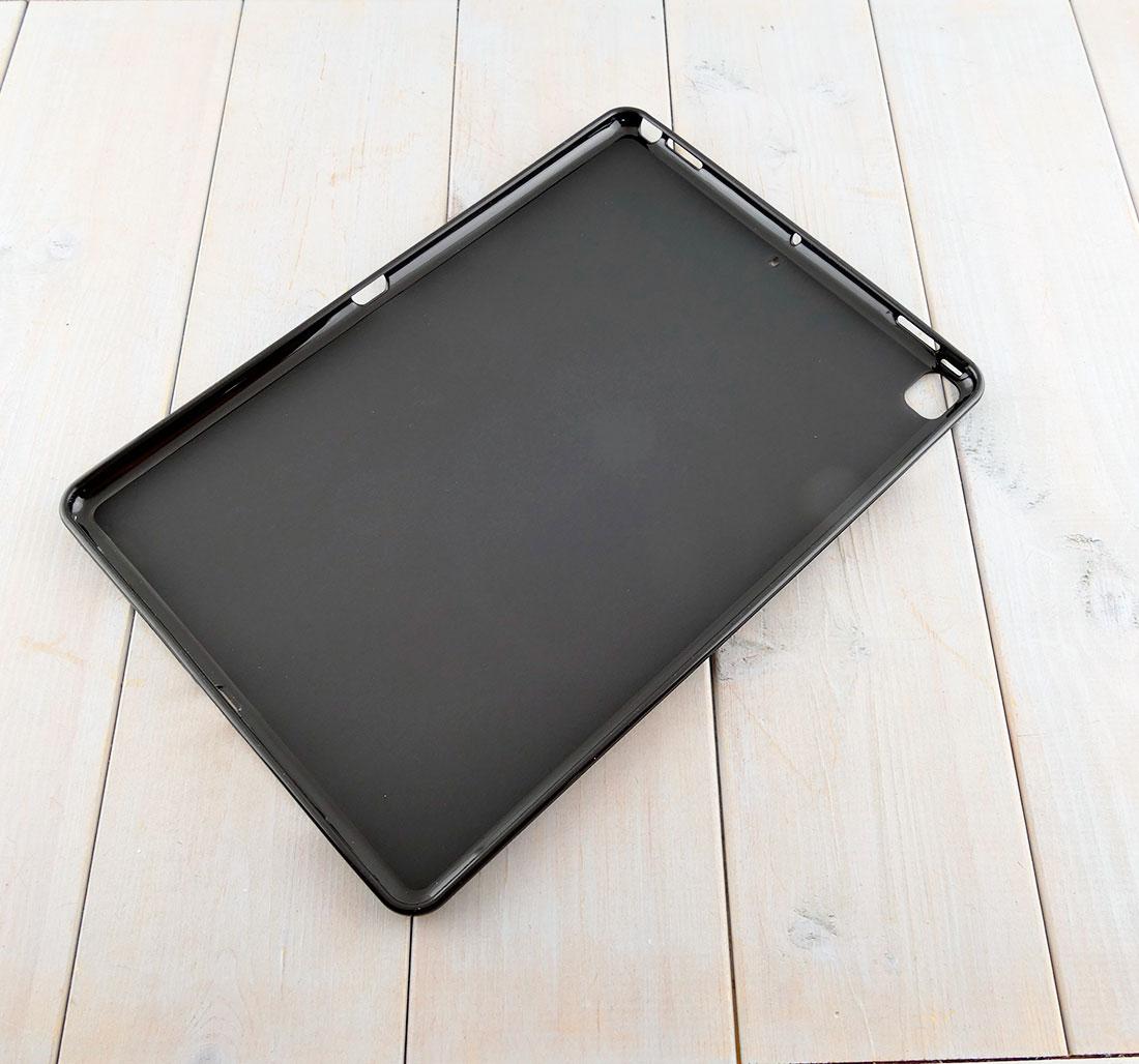 pokrowiec na tablet  Apple iPad 10.2 2019