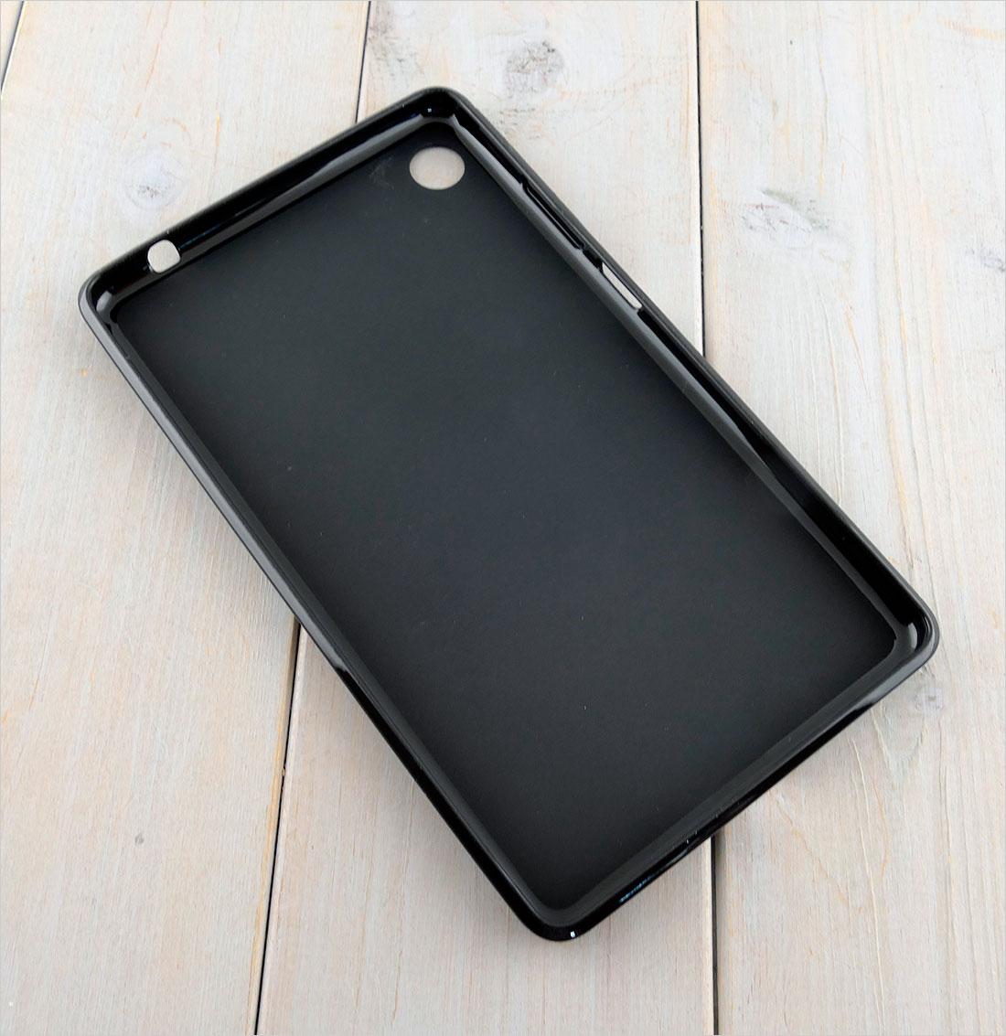 etui do tabletu Lenovo Tab M7