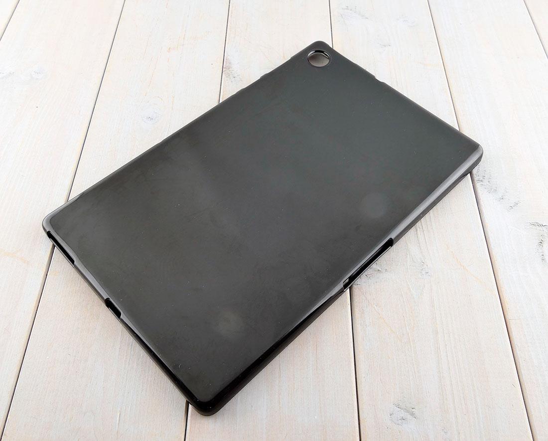 etui na tablet Lenovo Tab M10 FHD Plus 10.3 TB-X606F TB-X606X