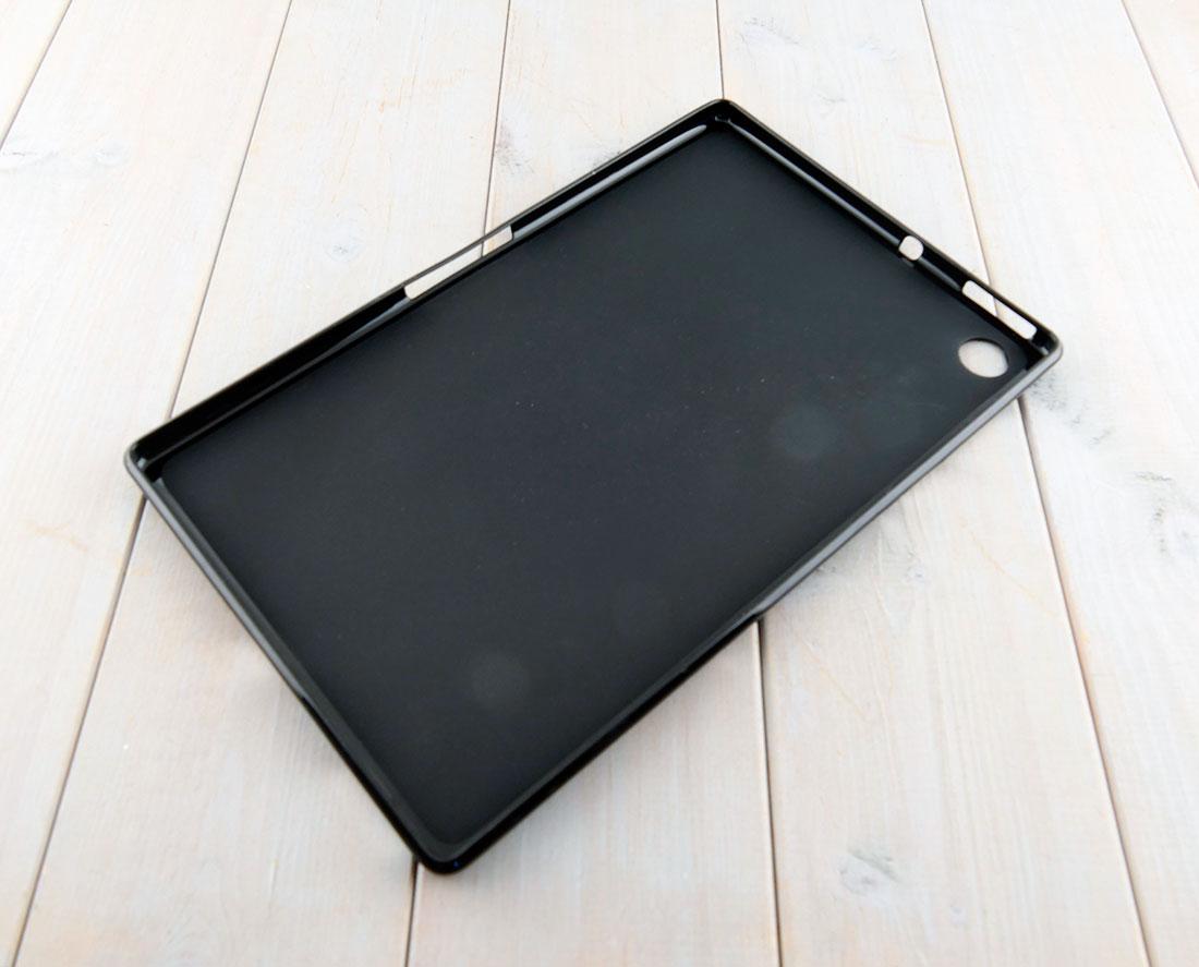 pokrowiec na tablet  Lenovo Tab M10 FHD Plus 10.3 TB-X606F TB-X606X