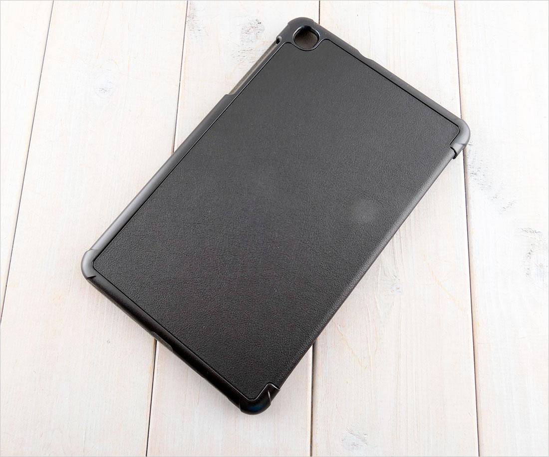 dedykowane etui na tablet Samsung Galaxy Tab A 8.4 2020 T307