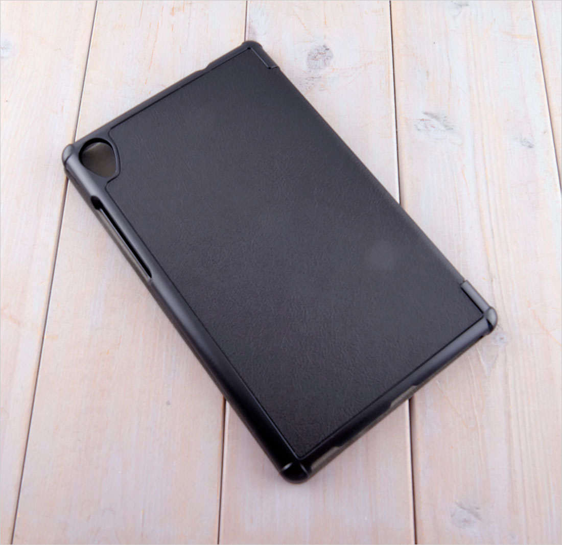 etui tablet Lenovo Tab M8 TB-8505X